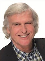 Dirk Hartwich
