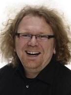 Dirk Schult