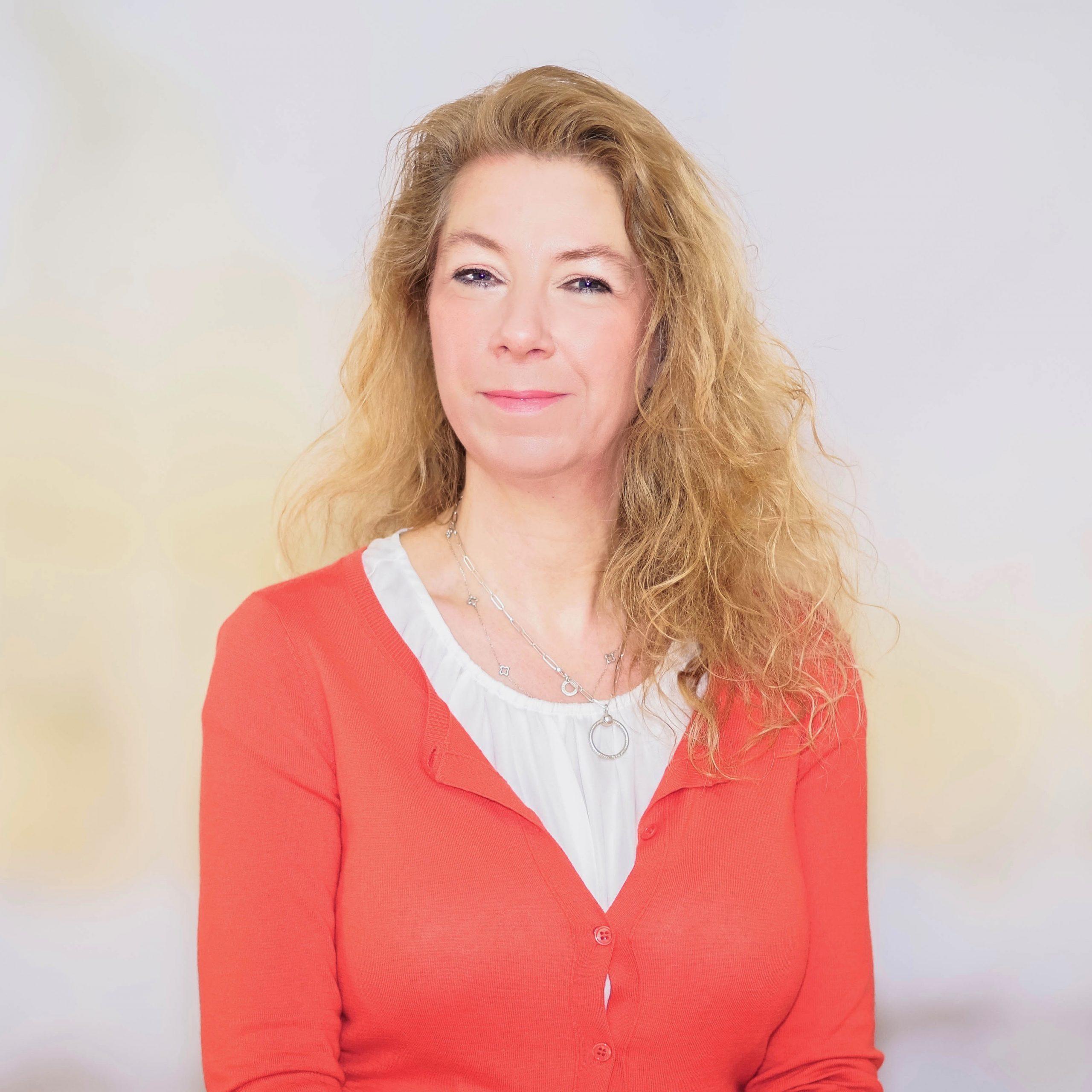 Elke Muthmann