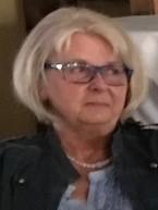 Evamarie Rybarczyk