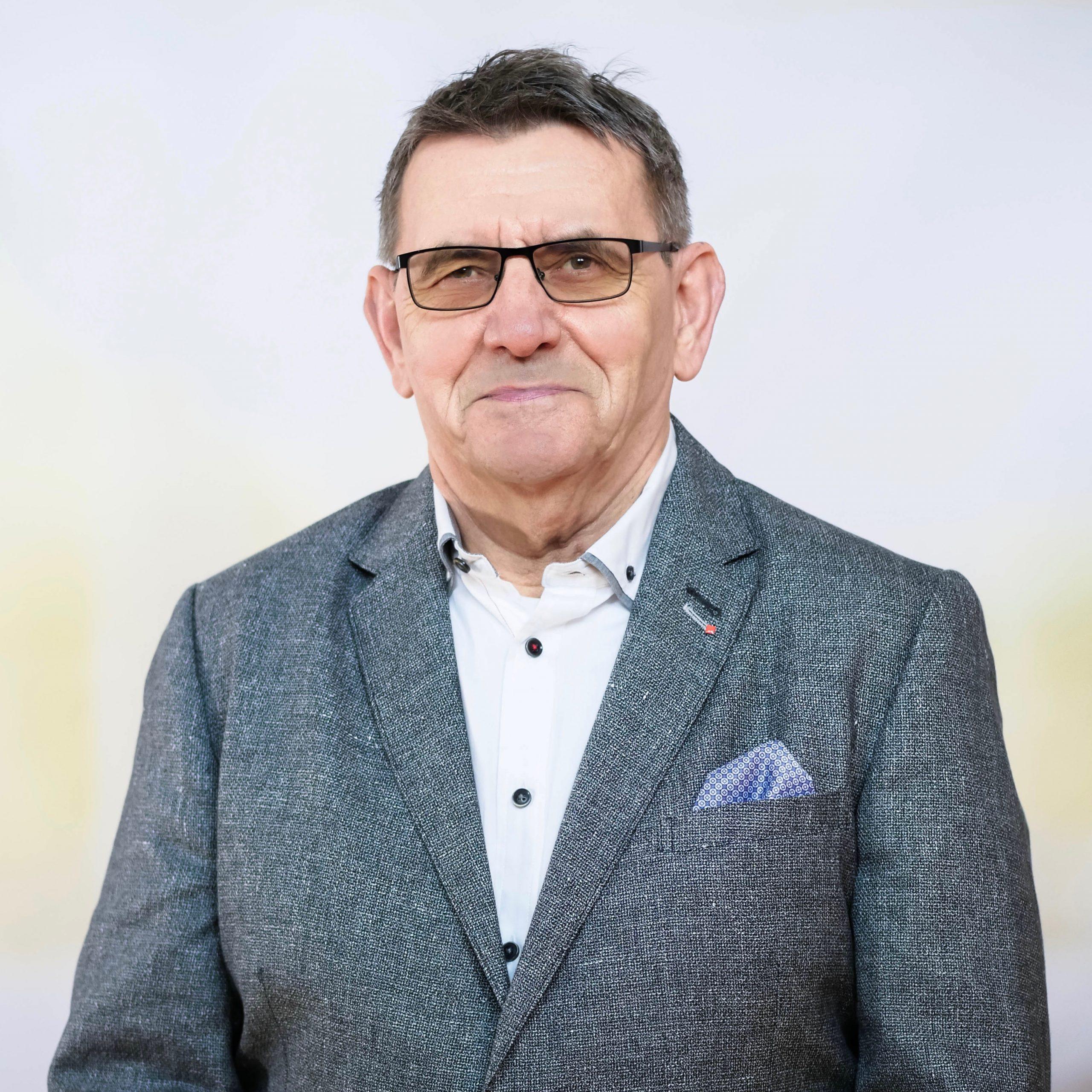 Jan Kolloczek