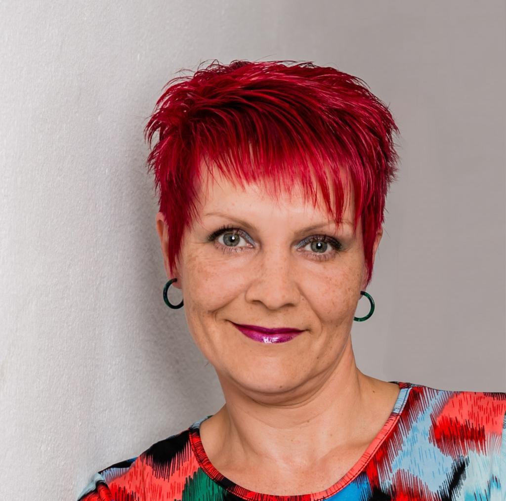 Marina Talaga