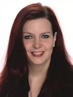 Nicole Wölke-Neuhaus