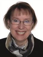 Petra Somberg-Romanski