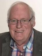 Rainer Heimann