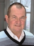 Rainer Mallik