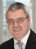 Dr. Ulrich Guthoff