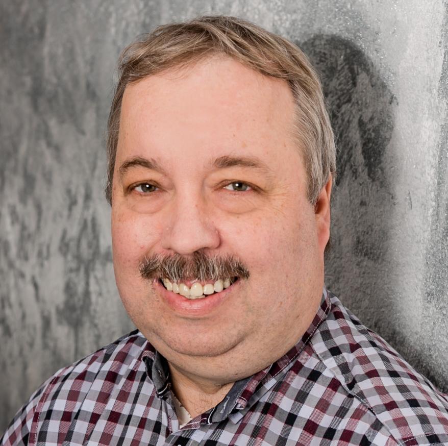 Markus Langbein