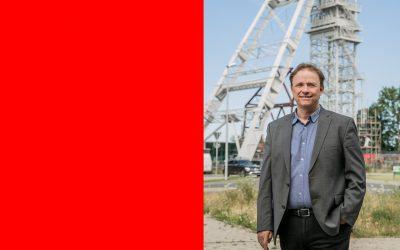 SPD fordert Infos zum Stand des Breitbandausbaus in Dorsten und ein klares Konzept für den Weg zum Gigabit Netz.